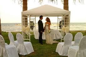 Outdoor Backyard Wedding Ideas Backyard Wedding Ideas On A Amazing Outdoor Wedding Ideas On A