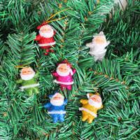 Santa Claus Christmas Decorations Uk by Dropshipping Old Fashioned Christmas Decorations Uk Free Uk