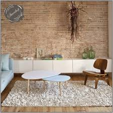 High Pile Area Rugs High Pile Rug Home Design Inspiration Ideas And Pictures