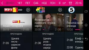 max go apk maxtv go 1 1 3 apk android cats video players editors apps