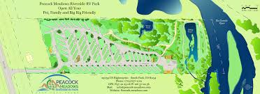 South Park Colorado Map by Wintertime Rv Park South Fork Co Perfect Base Camp For