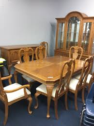 Dining Room Table With 8 Chairs Chair Dining Room 8 Chairs 4 Best Furniture Sets Tables Table With