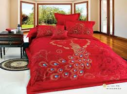 Asian Bedding Set Asian Bedding Inspired Comforters Bedspreads Legacy Home
