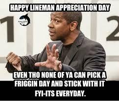 Power Lineman Memes - 322 best lineman linewife memes designs images on pinterest