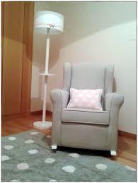fauteuil chambre bébé allaitement fauteuil chambre bébé allaitement idées de décoration à la maison
