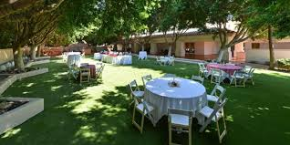 wedding venues in gilbert az windemere hotel and conference center weddings