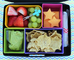alternatives to traditional lunch preparation wagon meals