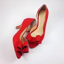 wedding shoes kuala lumpur wedding shoes bridal shoes scarlet wedding shoes