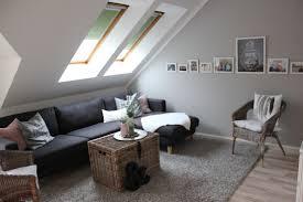 Esszimmer Neustadt Wohnungen Zu Vermieten Neustadt Am Rübenberge Mapio Net