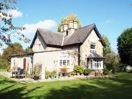properties for sale in worksop worksop nottinghamshire
