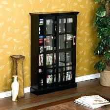 Multimedia Storage Cabinet With Doors Media Cabinets With Doors Ukraine