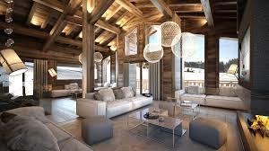 salon du luxe création de plan en 3d pour salon de luxe par studio 3d lyon