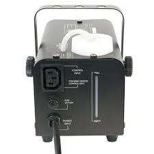 halloween fog machine idjnow halloween blacklight u0026 fog machine package idjnow