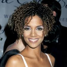 how to stlye a stacked bob with wavy hair bob haircuts for wavy curly hair hollywood official