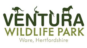 opening times ventura wildlife