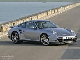 porsche 911 turbo s 997 porsche 911 turbo 997 specs 2006 2007 2008 2009 autoevolution