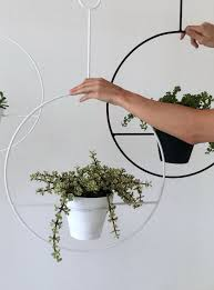 Hanging Planters Indoor by Hanging Plants Indoors Macrame Plants Hanging String Of Hearts