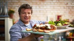 jimmy oliver cuisine tv oliver food uk