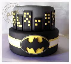 cakes cakes pinterest cake batman cakes and batman