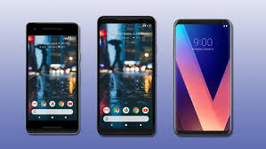 mobile technology news reviews features