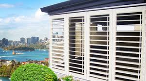 Vertical Blinds Canberra Blinds U0026 Security Doors In Canberra Halfprice Com Au