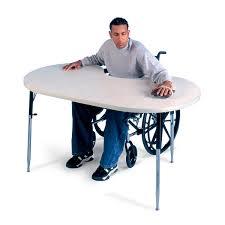 hausmann hand therapy table hausmann powder board table north coast medical