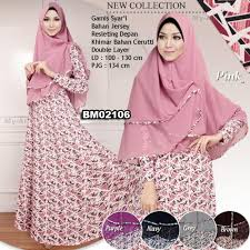 Baju Muslim Grosir 0811 5131 482 dropship grosir baju muslim murah langsung dari pabrik