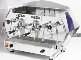 commercial espresso maker european gift u0026 houseware introduces two new la pavoni options