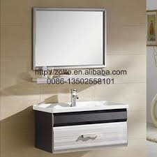 Style Selections Bathroom Vanity by Style Selections Bathroom Vanity Style Selections Bathroom Vanity