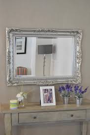 bathrooms design full mirror large circle mirror round mirror