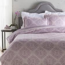 anniston mauve duvet set by surya rosenberryrooms com