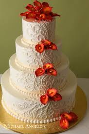 47 best calla lily cakes images on pinterest marriage amazing