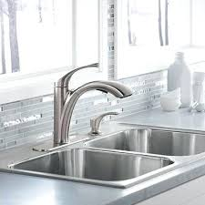kitchen sink faucet combo kitchen sink faucet combo bronze wall mount kitchen sink and