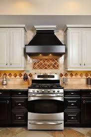 Atlanta Kitchen Tile Backsplashes Ideas by 10 Best Kitchen Tile Backslash Images On Pinterest Kitchen Ideas