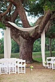 Simple Backyard Wedding Ideas by 27 Amazing Backyard Wedding Ceremony Decor Ideas Weddingomania