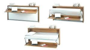 meuble bureau fermé avec tablette rabattable meuble bureau fermac avec tablette rabattable meuble avec table