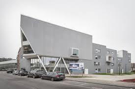 design liege design station liege créative architecture sprl altiplan sa