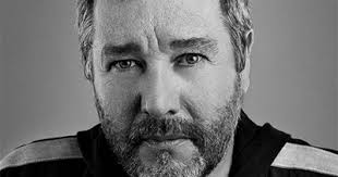 philippe starck philippe starck on the state of design yoo