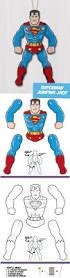 best 25 create your own superhero ideas on pinterest create