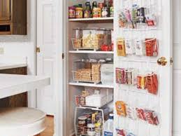 kitchen pantry ideas small kitchens amazing pantry ideas for small kitchens