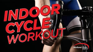 workout music source indoor cycle workout mix youtube