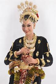 wedding dress jogja 7 best cultural fashion images on traditional