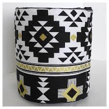 Stokke Mini Crib by Black U0026 White Lublini Rts Stokke Mini Crib Bumper Products