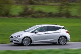 opel astra opc 2016 opel astra k biturbo diesel hatchback u20ac27 310 gm authority