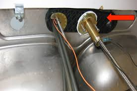 how to replace a delta kitchen faucet faqs customer support delta faucet