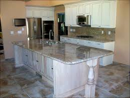 small kitchen remodel ideas on a budget kitchen remodel kitchen on a tight budget small kitchen
