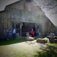 The Barn At Power Ranch Gainey Vineyard 334 Photos U0026 286 Reviews Wineries 3950 E Hwy