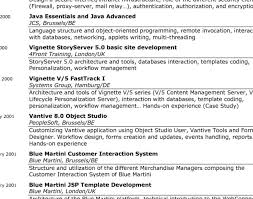 Formidable Top Resume Writers Tags Writers Resume Sample Resume Cv Cover Letter