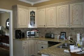 best way to whitewash kitchen cabinets painting kitchen cabinets picking color to paint kitchen