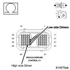 dodge cummins engine codes i a dodge 3500 p u cummins turbo diesel the dtc code reads